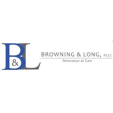 photo of Browning & Long, PLLC