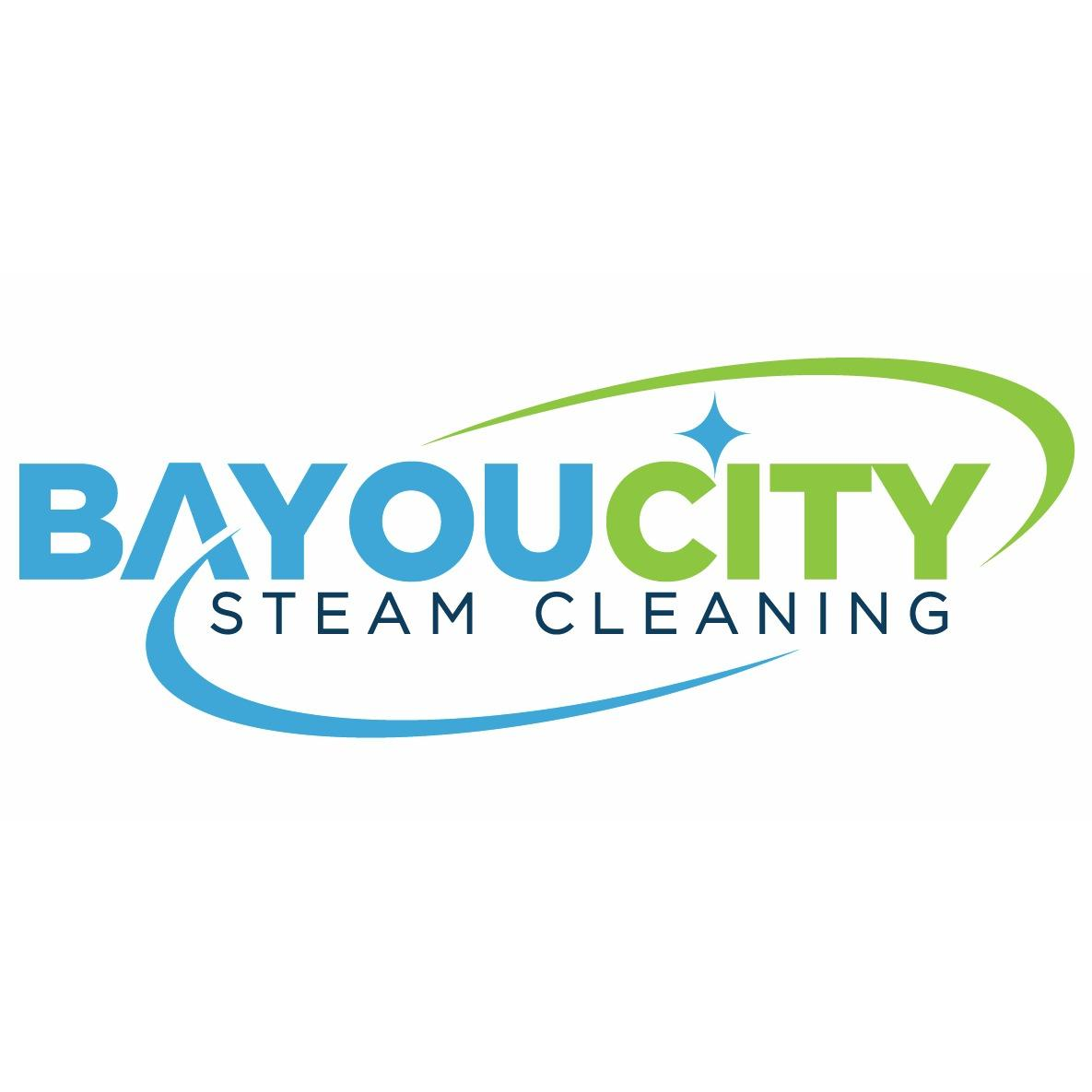 Bayou City Steam Cleaning