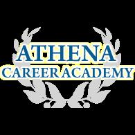 Athena Career Academy image 3