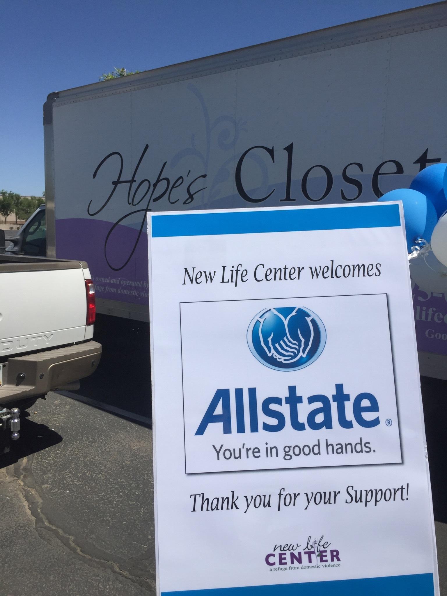 Nicole Kittelson: Allstate Insurance image 10