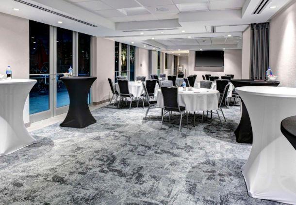 Residence Inn by Marriott Miami Beach Surfside image 13