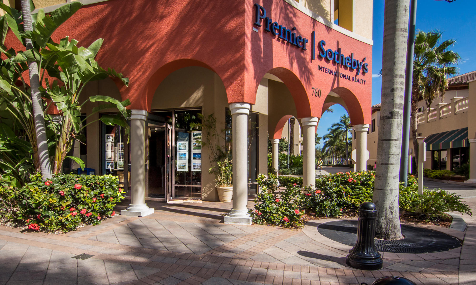 Premier Sotheby's International Realty Marco Island image 0