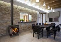 Dayton Fireplace Systems 1700 Yanks Ct Centerville Oh Fireplaces