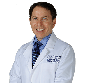 Image For Dr. David  Herold MD