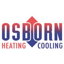 Osborn Air Conditioning LLC