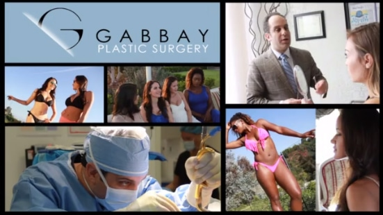 Gabbay Plastic Surgery