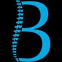 Bohn Chiropractic Clinic