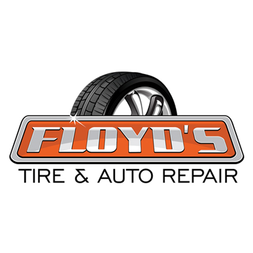 Floyd's Tire & Auto Repair image 2