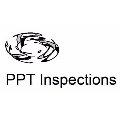 PPT Inspections