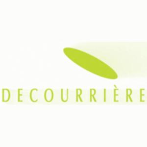 Decourrière