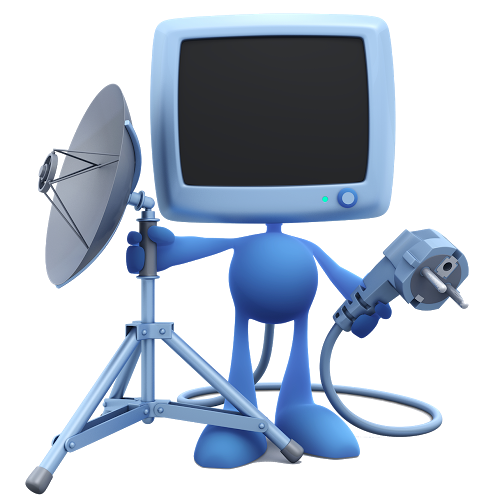 TV & Video Equipment in FL Winter Park 32792 We Do HDTV 2 3825 Forsyth Rd  (888)933-6432