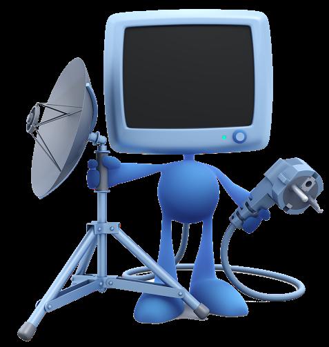 TV & Video Equipment in FL Winter Park 32792 We Do HDTV 2 3825 Forsyth Rd  (888)933-6432