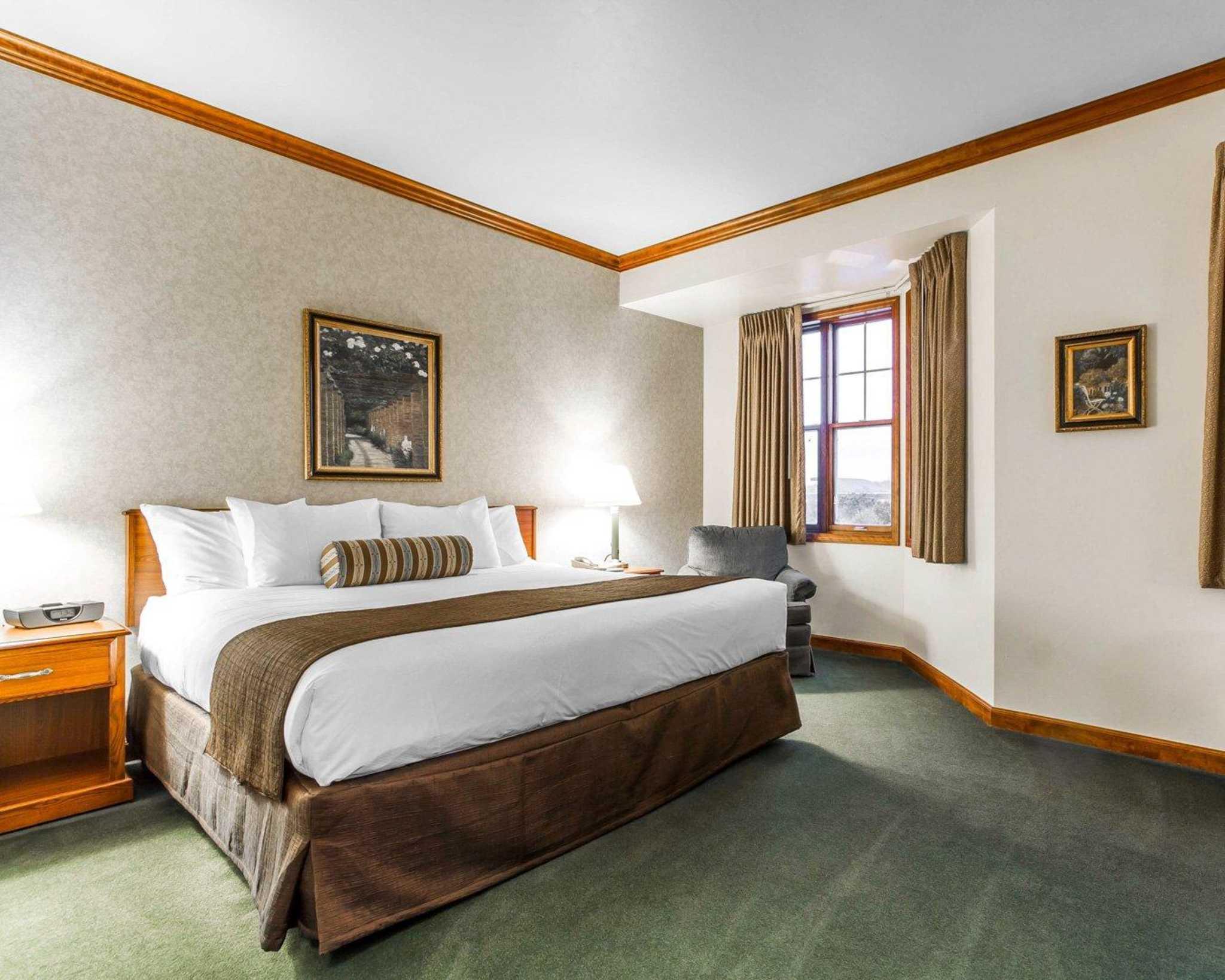 Kress Inn, an Ascend Hotel Collection Member image 37
