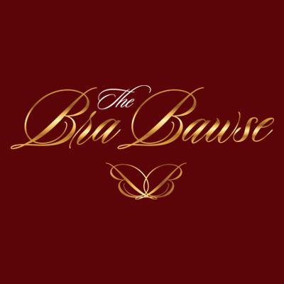 The Bra Bawse image 2