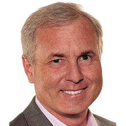 Dr. Stephen M. Minton, MD