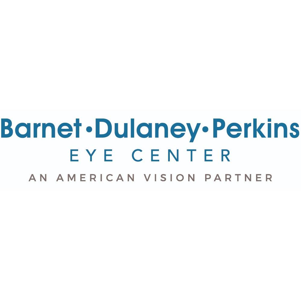 Barnet Dulaney Perkins Eye Center image 4