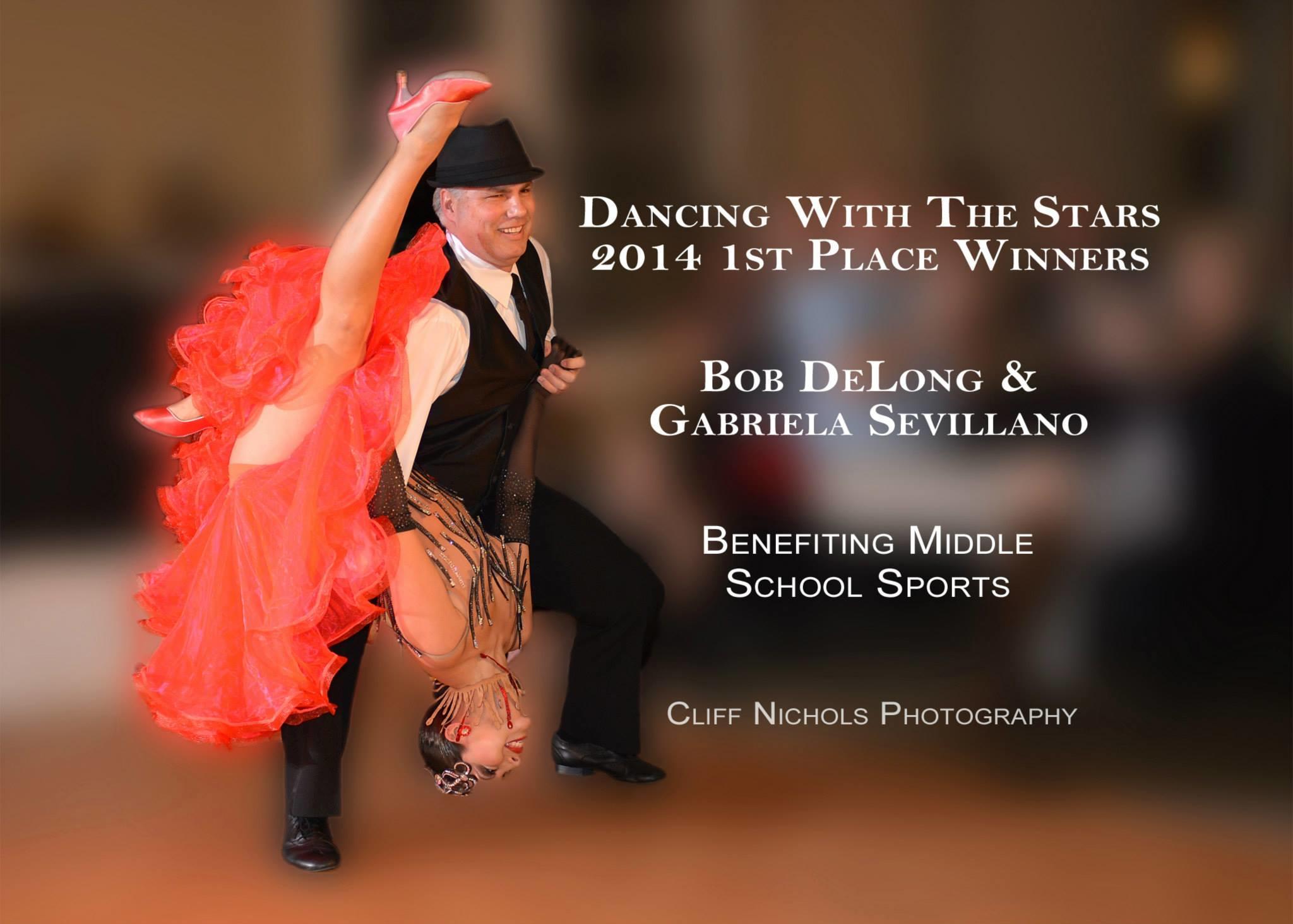 Dance Center USA image 17