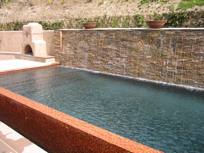 Gardner Outdoor and Pool Remodeling image 13