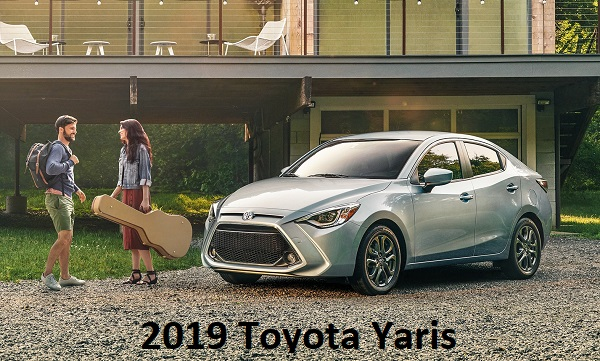 Thompson Toyota image 9