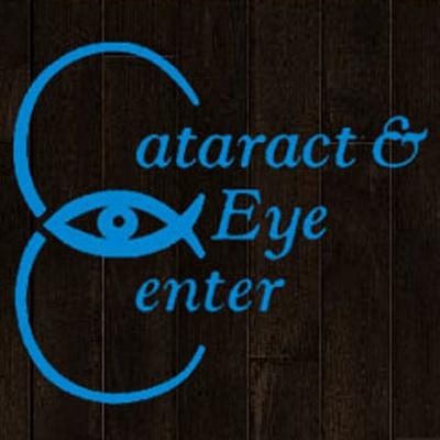 Cataract Eye Center