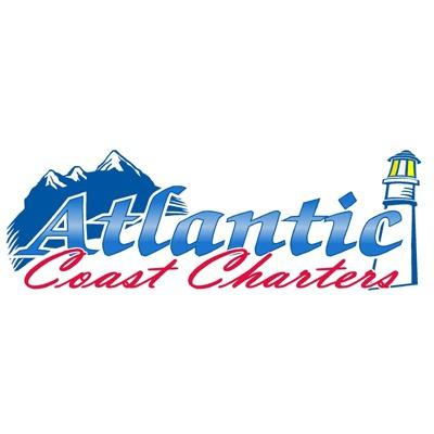 Atlantic Coast Charters - Hagerstown