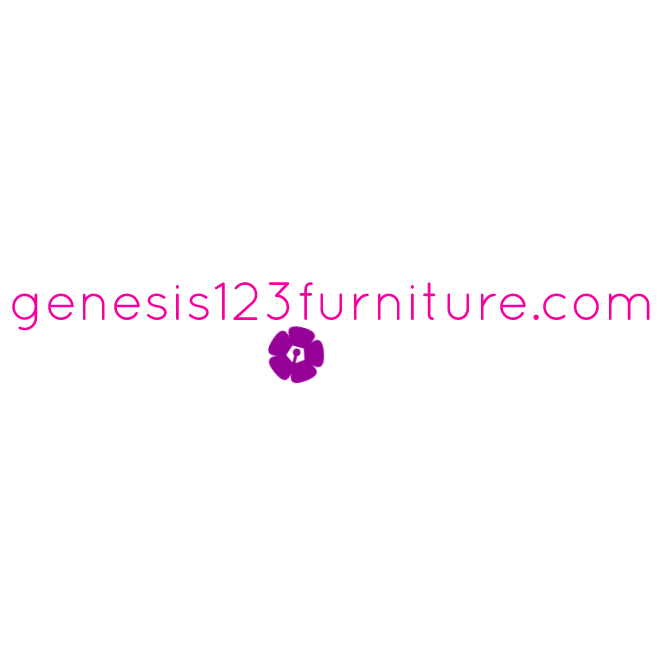 Genesis Furniture and Appliance