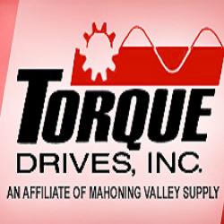 Torque Drives Inc image 0