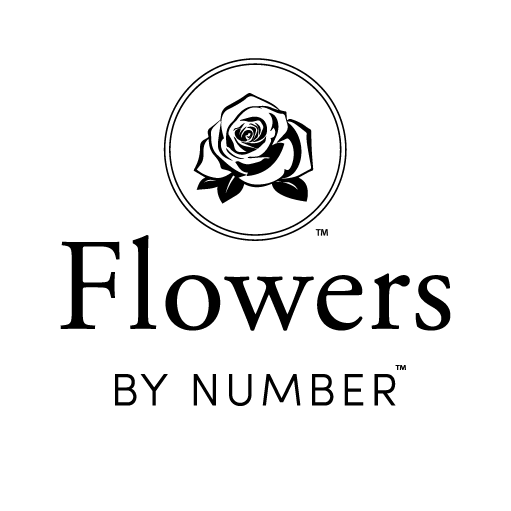 Flowers by Number LLC