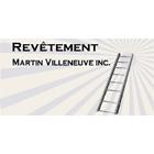 Revêtement Martin Villeneuve Inc