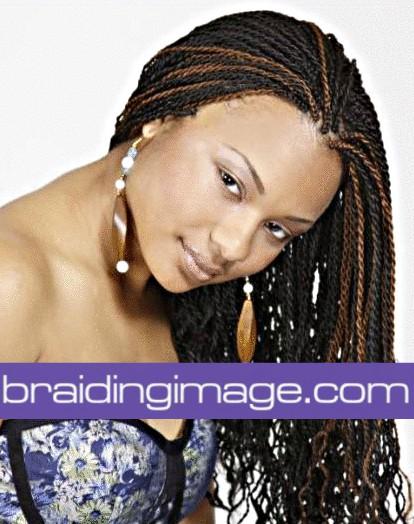 Braiding Image image 3