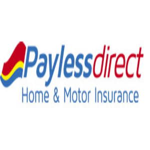 Payless Direct Home & Motor Insurance