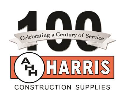 A.H. Harris & Sons, Inc. image 3
