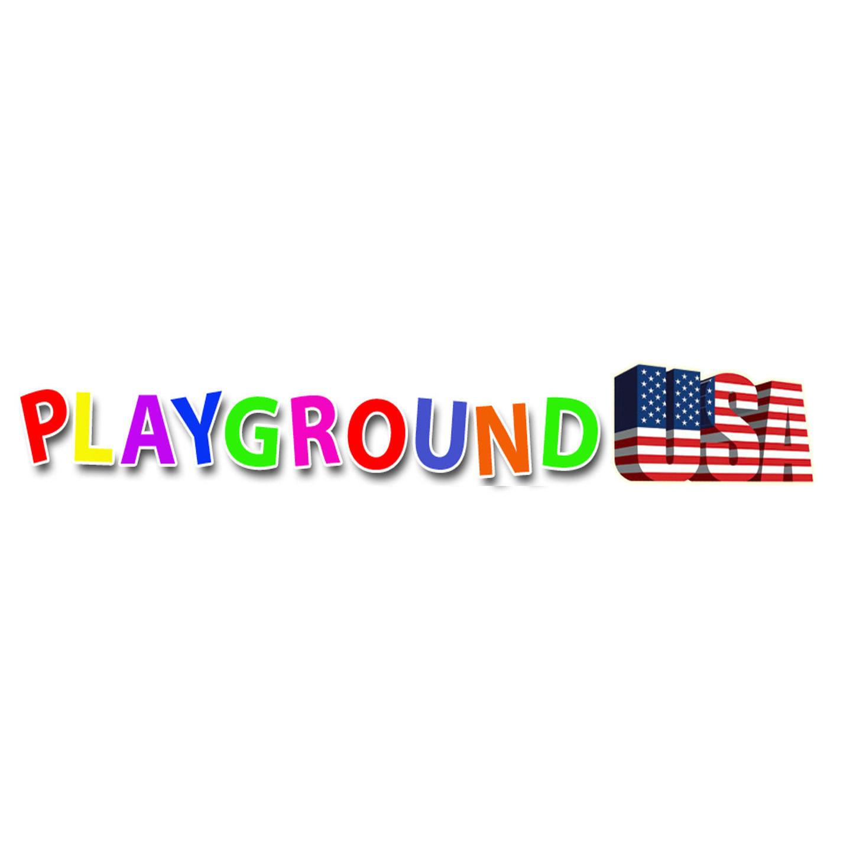 Playground USA image 6