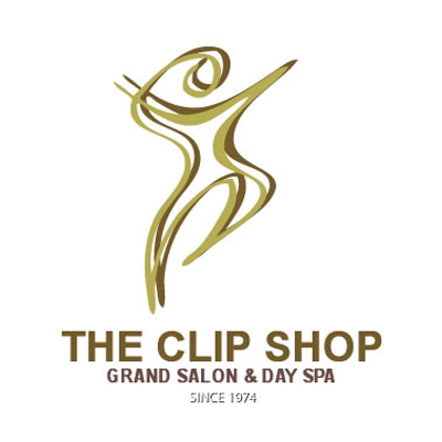 The Clip Shop - Williamstown