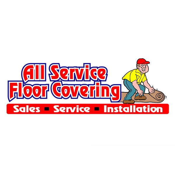 All Service Floor Covering