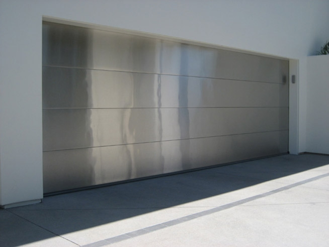 ABC Garage Door Repair image 1