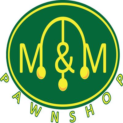 M & M Pawn image 0