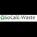 So Cal E- Waste Electronics Recycling