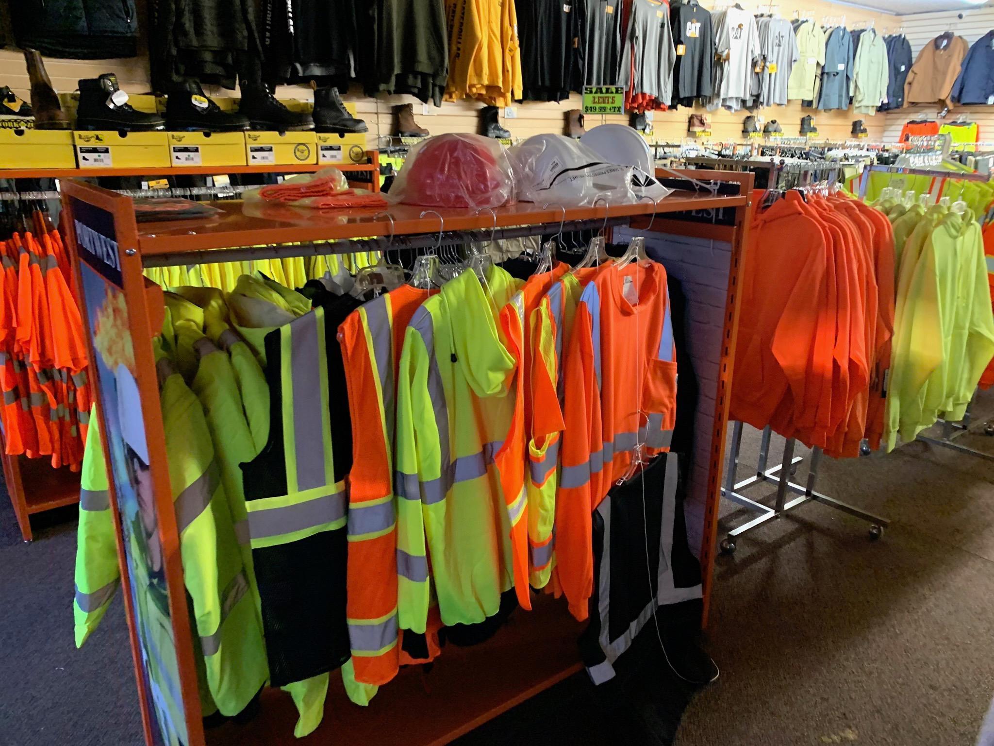 Work Depot image 2