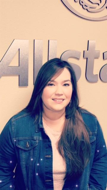 Allstate Insurance Agent: Johnny Kuntz image 6