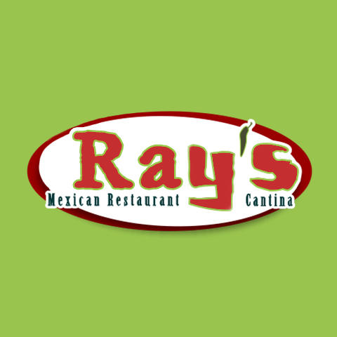 Ray's Mexican Restaurant