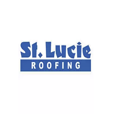 St Lucie Roofing image 0