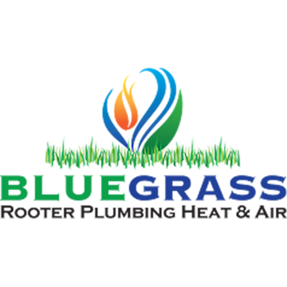 Bluegrass Rooter Plumbing Heat & Air