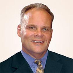 Scott A. Gasiorek - 21st Century Oncology image 0