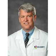John Edmondson, MD image 0