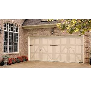 ASAP Garage Door