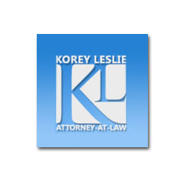 Best Criminal Defense Attorney York Pa