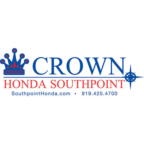 crown honda of southpoint durham nc brake service topix. Black Bedroom Furniture Sets. Home Design Ideas
