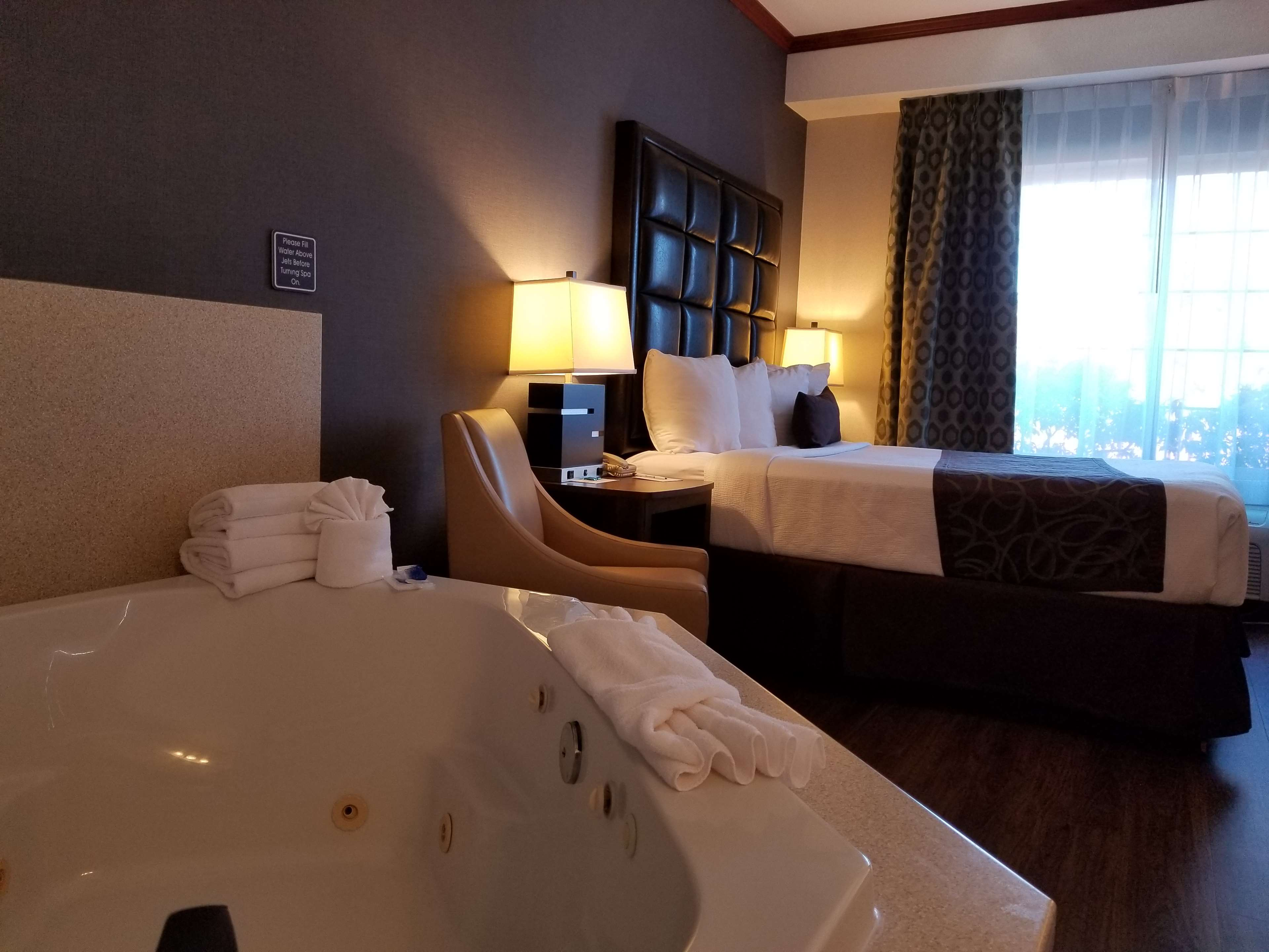 Best Western Plus Northwind Inn & Suites image 6