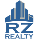 RZ Realty